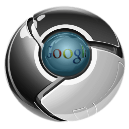 google-chrome-icon-executive