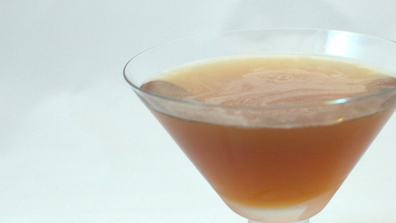 savoy corpse reviver martini cocktail